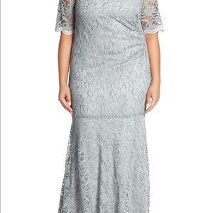 Xscape Forma Dress